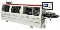 Автоматический кромкооблицовочный станок SCM Olimpic K360T-ER1