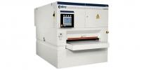 Автоматический широколенточный калибровально-шлифовальный станок DMC SYSTEM TC RS
