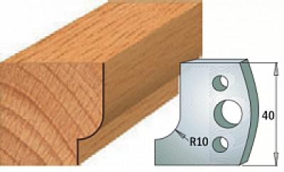 Комплекты ножей и ограничителей серии 690/691 #013