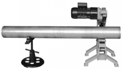 Труборез электрический HPPC-12