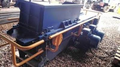 """Станок древесно стружечный """"Арктант  2С-450"""""""