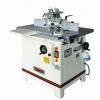 JWS-2600 Фрезерный станок