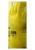Химически стойкие резиновые перчатки Ruskin® Xim 102
