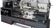 GH-2060ZH DRO Токарно-винторезный станок серии ZH Ø500 мм