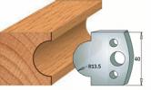 Комплекты ножей и ограничителей серии 690/691 #118