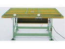 Монтажный стол Urban ВТ 2505