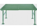 Монтажный стол Urban 18 S 300