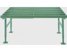 Монтажный стол Urban 13 S 340