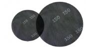 Сетчатые шлифовальные диски (шлифсетки) Ø 203 мм, Ø 406 мм