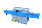 Экструдер полуавтоматический предназначен для  нанесения бутила STEFANI K700 SYNCHRO