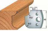Комплекты ножей и ограничителей серии 690/691 #176