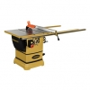 Powermatic PM1000 Циркулярная пила (380 В)