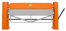 Ручной листогиб  Stalex TSB 2020/2