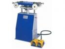 Стол поворотный для герметизации стеклопакетов Marval Q10 T