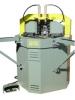 Пресс обжимной, электрогидравлический Pressta Eisele Pressta 3000 E