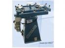 Стол поворотный для герметизации стеклопакетов Stefiglass SPRINT