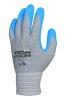 Перчатки Ruskin® Industry 303