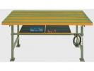 Монтажный стол Urban AT 3000