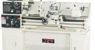 GHB-1340A DRO Токарно-винторезный станок