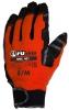 Антивибрационные перчатки Ruskin® Spec 401