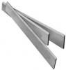 Строгальный нож HSS18% 410x25x3 мм (1 шт.)
