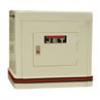 Тумба-подставка для напольной установки с устройством для облегчения транспортировки для 22-44 Plus