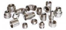 Абразивный материал для шлифования изделий из легированной и нержавеющей стали