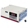 AFS-1000 Система фильтрации воздуха
