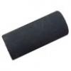 Резиновый валик 76 мм для JBOS-5