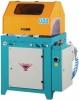 Станок  для резки ПВХ профиля Yilmaz АСК 600