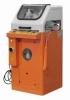 Полуавтоматическая дисковая пила Stalex QCS - 400