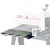 Удлинение загрузочно-разгрузочного стола для 16-32 Plus