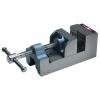 Стандартные сверлильные тиски WILTON тип 25, 30