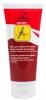 Защитный крем  от укусов  кровососущих насекомых.  (INSEKTLINE® MOSKIT)