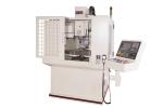 JMD-10S CNC Фрезерный станок с ЧПУ Siemens 808D (24000 об/мин)