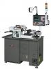 JTL-27L CNC Инструментальный токарный станок с ЧПУ