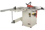JTS-600XT Циркулярная пила с подвижным столом  (380 В)