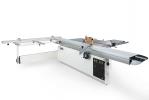 JTSS-3200TXPRO Форматно-раскроечный станок