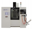 JVC-3S CNC Фрезерный станок с ЧПУ Siemens 828D
