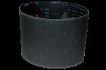 JWDS-1836-M Барабанный шлифовальный станок