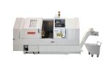 KDCK-40F CNC Токарный станок с ЧПУ