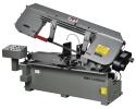MBS-1430DAS Полуавтоматический ленточнопильный станок