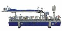 Ламинирующий станок для  ПВХ UNIMAK PW 20 W4-S