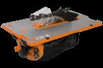 Пильный модуль TWX7CS001