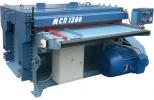 Станок многопильный для раскроя плитных материалов МСП-1300, МСП-1500, МСП-2200