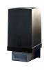 Дозатор пластиковый для картриджей Skincare DS 4200