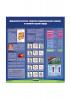 Информационный стенд «СИЗ в системе охраны труда предприятия»