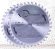 Режущие дисковые полотна  Ø 230 мм, Ø 355 мм