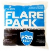 Flare Pack Пусковая смесь для бетононасосов
