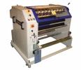 Станок предназначен для резки ламинационной плёнки UNIMAK SM-1400P